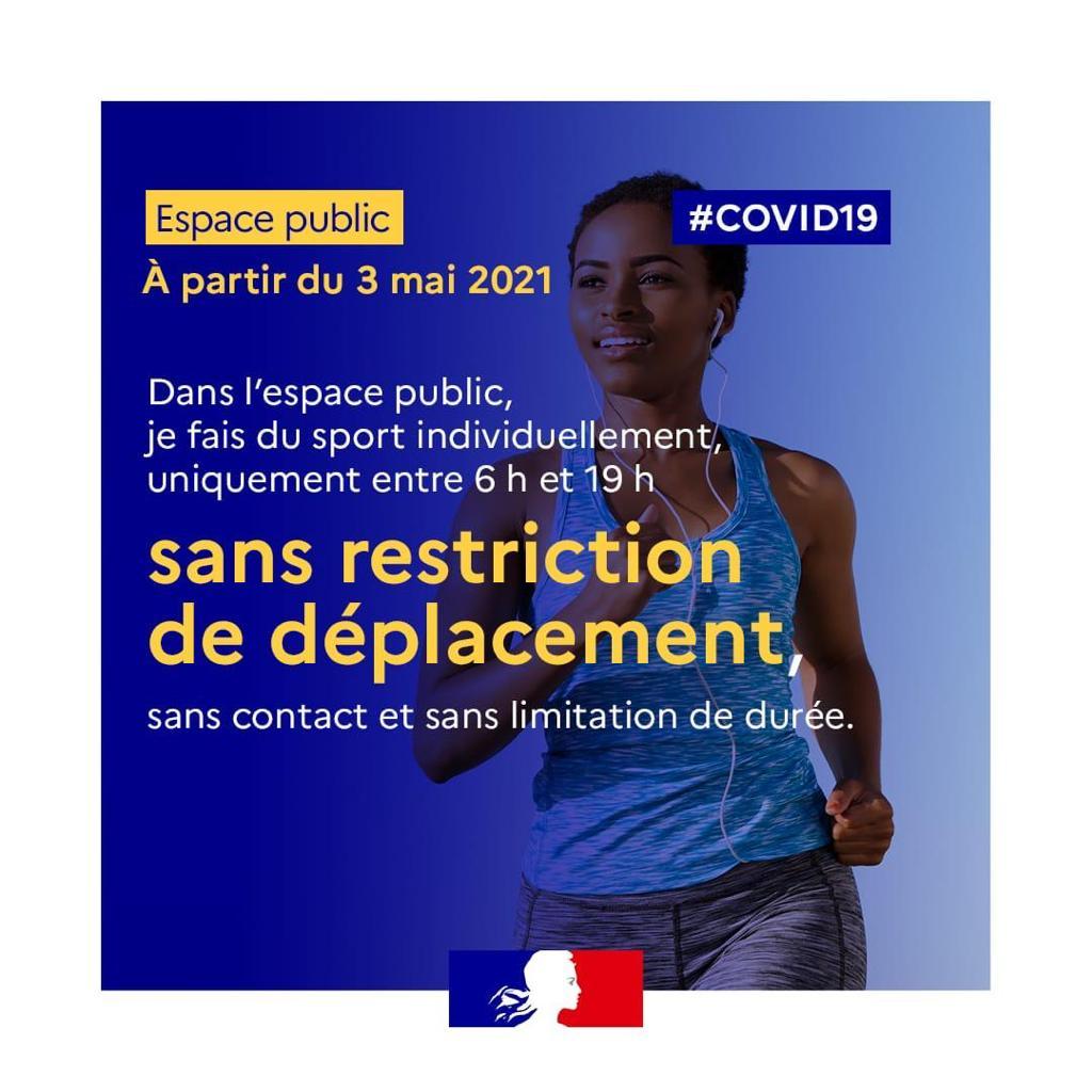 Dans_lespace_public.jpeg
